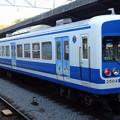 写真: 伊豆箱根鉄道駿豆線3000系
