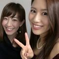 Photos: 守永真彩(蒲田OpusIIでのゲストライブ)