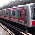 写真: Osaka Metro(大阪メトロ)御堂筋線30000系