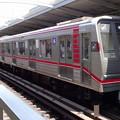 写真: Osaka Metro(大阪メトロ)御堂筋線21系