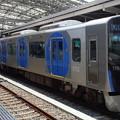写真: 阪神電車5700系