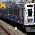 Photos: 西武鉄道6000系 東急東横線