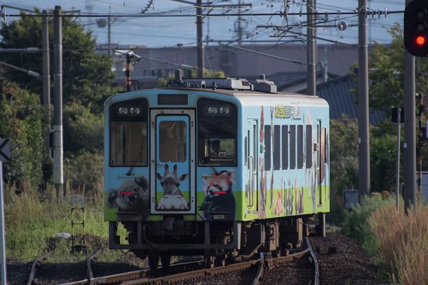 HSOR-109A-030