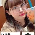 Photos: w13伊藤かりん04将棋