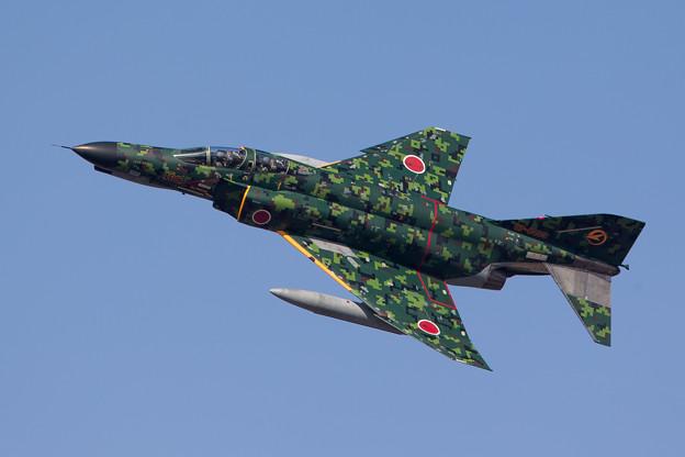 各務原飛行場100周年記念塗装機