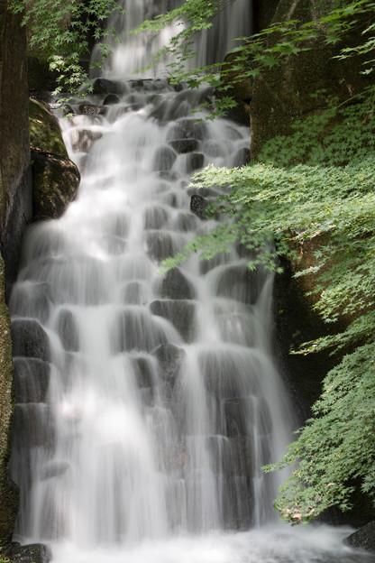2017滝