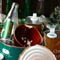Photos: Can & Bottle
