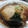 Photos: 山田うどん あっさり醤油ラーメン