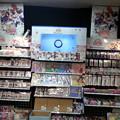 写真: ゲーマーズ横浜 ウマ娘  ポップアップストア