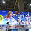 Photos: コミケ94 八月のシンデレラナイン TVアニメ化決定