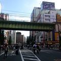Photos: アキバなう~(  ̄▽ ̄)