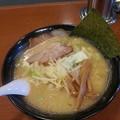 Photos: おやじ麺 美味しかった(≧▽≦)