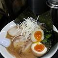 Photos: 特製ラーメン 美味しいデース(^-^)v