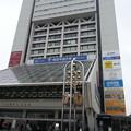 Photos: ゆるゆり イベント会場 中野サンプラザ