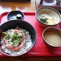 Photos: 南大沢でランチ♪