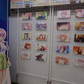 Photos: 五等分の花嫁 POP UP SHOP
