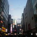 Photos: 夜の秋葉原