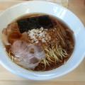 Photos: 八王子ラーメン 美味しい(^q^)