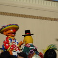 Photos: 2018.10.27USJ Festa de Parade