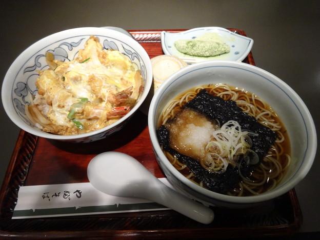 2018.12.7 本日の夕食
