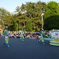 Photos: 2019.5.11 東京ディズニーランド