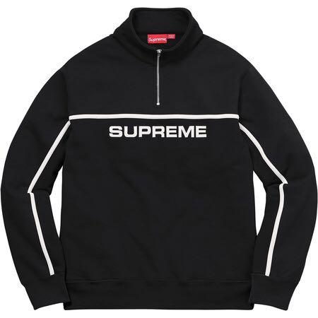 Supreme 0314003 (3)