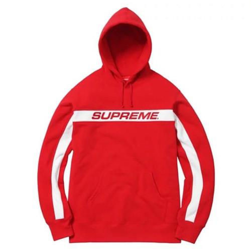 Supreme 0314004 (2)