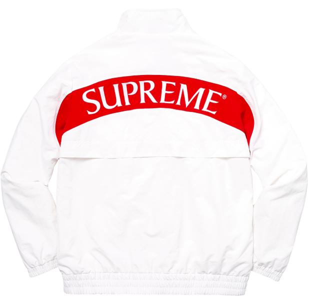 Supreme 0314005 (2)