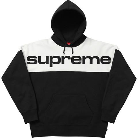 Supreme 0314006 (4)