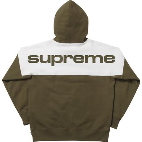 Supreme 0314006 (9)