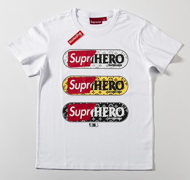 supreme0331084 (3)