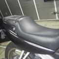Photos: 520520180404_030_03