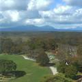 Photos: 展望台から見た樽前山