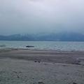 写真: 2010年撮影 秋田県田沢湖 湖畔2