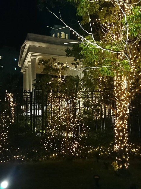 ヒルサイドクラブ迎賓館八王子 (みなみ野)3