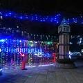 Photos: メガドンキ 綾瀬店の夜景