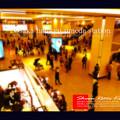 写真: ★ 大阪・阪急・梅田駅 ★