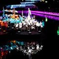 Photos: ~妖精のダンス~