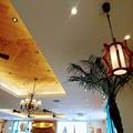 横浜 ハワイアン・カフェ