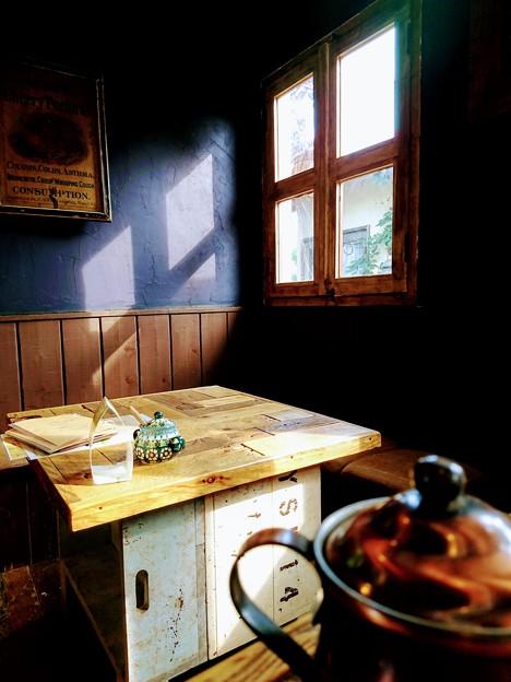 房総 農園カフェ 2