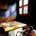 写真: 房総 農園カフェ 2