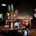 Photos: 私の好きなカフェ
