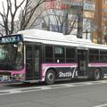 写真: #2764 京成バス E409 2018-1-28