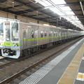 写真: 都営新宿線10-280F@C#10-289 2018-2-11/1