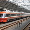 小田急電鉄7004F@デハ7804 2007-7-6/1