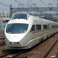 小田急電鉄50002F@デハ50902 2007-7-6