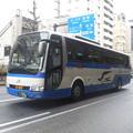 Photos: #2850 JRバス関東 H654-09413 2018-3-9