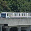 桃花台新交通112F 2006-8-23/1
