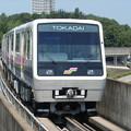 桃花台新交通112F 2006-8-23/4