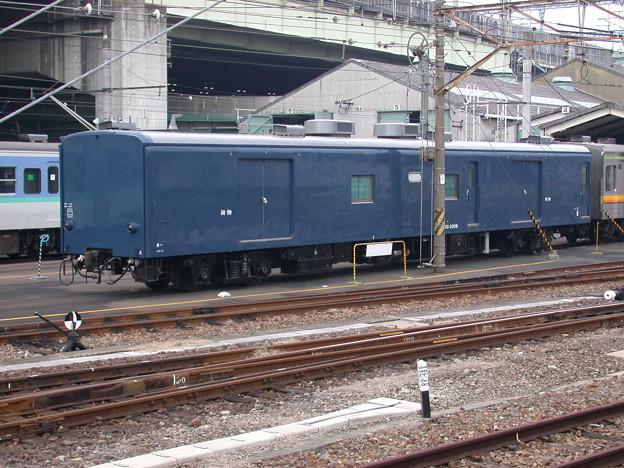 #2983 マニ30 2009 2002-12-15